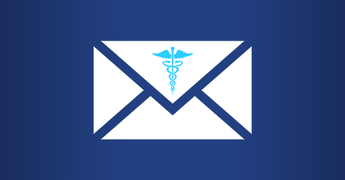 Tips for HIPAA-Compliant Email Use