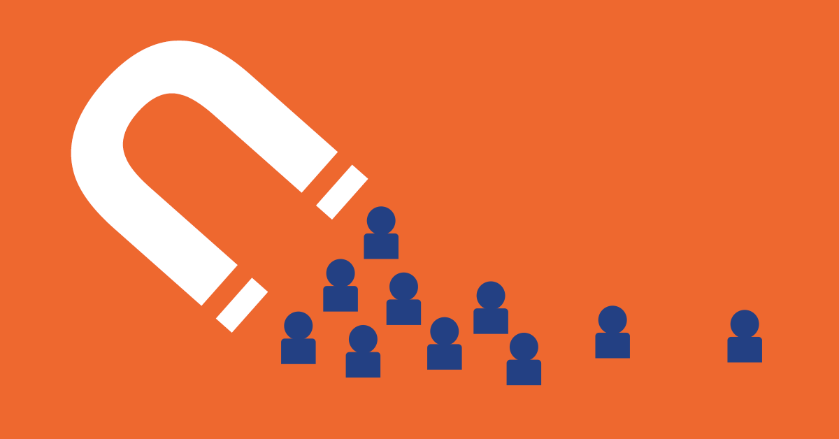 How Inbound Marketing Helps a Business Grow
