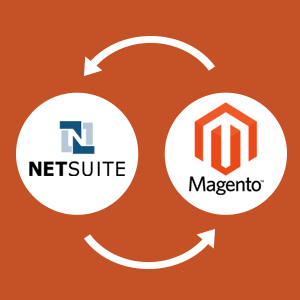 Combining Magento with NetSuite: Best Practices