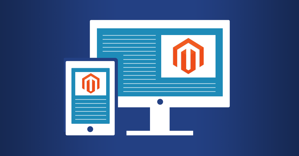 Trends of Magento's Market Share Among E-commerce Solutions