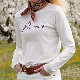 The Provence Market