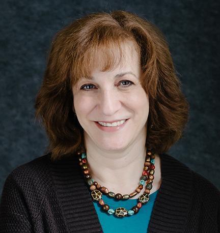 Ilene Moyher