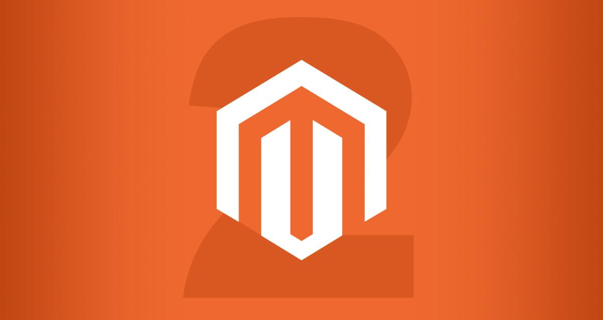 Case Study: AccuStandard Magento 2 Commerce