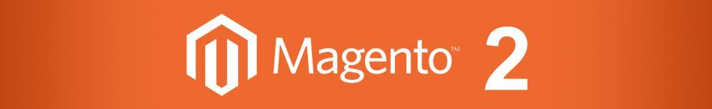 Magento 2 Site Cost