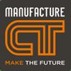 ManufactureCT